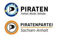 """Landesverband der Piratenpartei Sachsen-Anhalt /  Bild: """"obs/Piratenpartei Deutschland"""""""