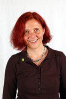 Astrid Rothe-Beinlich (2011)