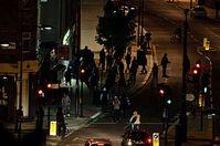 Bild: hughepaul from London, UK / de.wikipedia.org