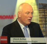 Ulrich Kelber (2019)