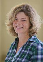 Dr. Britta Müller hat mit Kollegen die Sexualität im Alter erforscht Quelle: Foto: Unimedizin Rostock (idw)