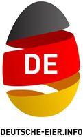 Logo Bundesverband Deutsches Ei e.V.