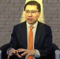 Andy Gu (2018)