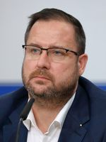 Christian Hafenecker (2019)
