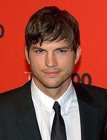Ashton Kutcher Bild: David Shankbone / de.wikipedia.org