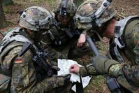 Bild: 7th Army Joint Multinational Training Command, on Flickr CC BY-SA 2.0