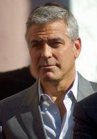 George Clooney 2012