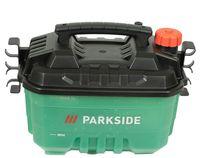 """""""Dampftapetenablöser PDTA 5 A1"""" der Marke """"Parkside"""" Bild: Lidl Fotograf: Lidl"""