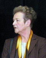 Herta Däubler-Gmelin (2008)