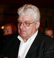 Hans Meiser Bild: Thomas Wanhoff / wikipedia.org