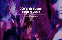 Bild: JOYclub