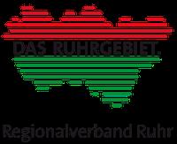 Regionalverband Ruhr (RVR)