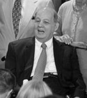James Brady Bild: Shealah Craighead - wikipedia.org