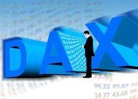 Bild: pixabay.com, geralt