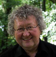Werner J. Patzelt (2016)