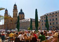 """Bild: """"obs/München Tourismus/L. Gervasi"""""""