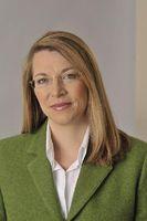 Dr. Christine Bortenlänger Bild: Bayerische Börse Aktiengesellschaft