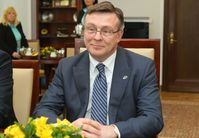 Leonid Koschara