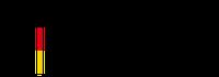 Bundesministerium für wirtschaftliche Zusammenarbeit und Entwicklung Logo
