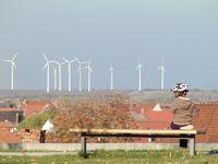 Bild: millhouse / pixelio.de