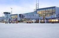 Flughafen Frankfurt Bild: Fraport AG, Retailing