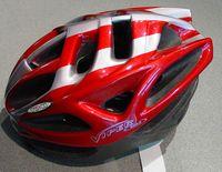 Fahrradhelm (Mikroschalen-Helm)