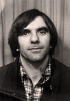 Rudi Dutschke