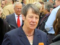 Barbara Hendricks (2015)