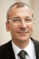 Volker Beck Bild: volkerbeck.de