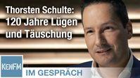 Thorsten Schulte (2020)