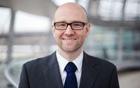Peter Tauber (2012)