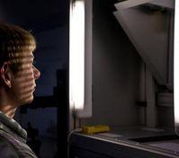 Moderne biometrische Gesichtserkennung könnte auch bald in Deutschland zur Grenzkontrolle verwendet werden. Im Moment gibt es europaweit mehrere Feldtests und erste Anwendungen zur unbeaufsichtigten Grenzkontrolle mittels Biometrie. Bild: obs/Fraunhofer-Institut für Graphische Datenverarbeitung IGD