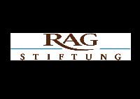 RAG-Stiftung Logo