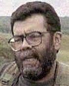Alfonso Cano Bild: de.wikipedia.org