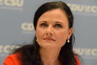 Gitta Connemann (2016)