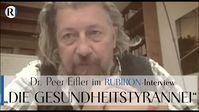 Dr. Peer Eifler (2020)