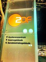 ZDF: dapd forderte Verdoppelung des Honorars (Foto: flickr.com/mrtopf)