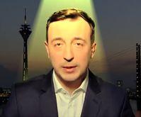 Christoph Brzezinski (2018)