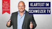 """Bild: SS Video: """"Heiko Schrang: Klartext im Schweizer Fernsehen!"""" (https://youtu.be/22FzaFv9rhc) / Eigenes Werk"""