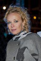 Katja Riemann auf der Berlinale 2010