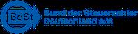 Der Bund der Steuerzahler e. V. (BdSt) ist ein eingetragener Verein, der im Jahre 1949 gegründet wurde.
