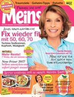 """Bild: """"obs/Bauer Media Group, Meins/Meins"""""""