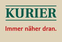 Logo Nordbayerischer Kurier