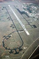 Incirlik Air Base