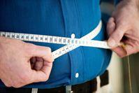 """Bei Übergewicht: Jedes Kilo weniger nützt der Gesundheit. Bild: """"obs/Wort & Bild Verlag - Diabetes Ratgeber/dpa Picture-Alliance / Phanie"""""""