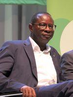 Karamba Diaby (2019)