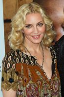 Madonna Louise Ciccone Bild: David Shankbone / wikipedia.org