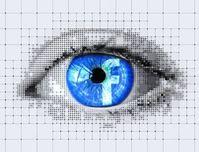 Facebook: keine Überwachung durch Fake-Profile.