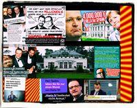 Jens Spahn ist nicht erst seit dem Kauf einer über 4 Millionen Euro teuren Villa in der größten pandemischen Lage von nationaler tragweite, in der Kritik; weitere Anschaffungen sind geplant (Symbolbild)