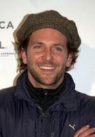 Bradley Cooper (April 2009)